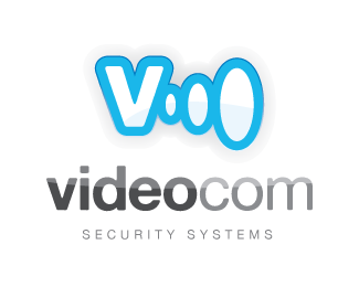 Video-com Security Systems