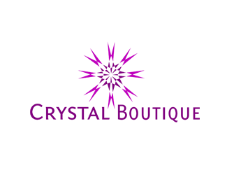 Crystal Boutique v2