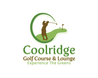 Coolridge Golf Course