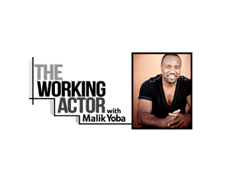 The Working Actor with Malik Yoba