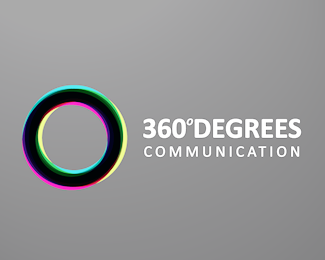 360 Degrees Communication
