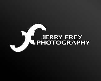 Jerry Frey Photography (alt)