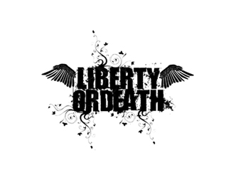 liberty or dead