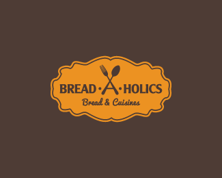 Bread A Holics