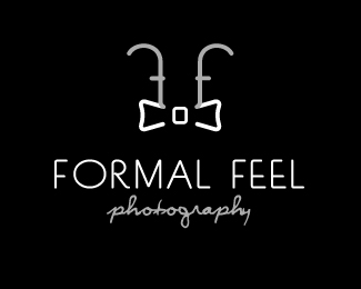 Formal Feel Photography