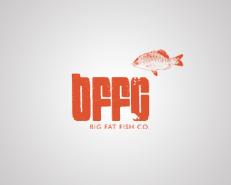 BFFC, Big Fat Fish Co.