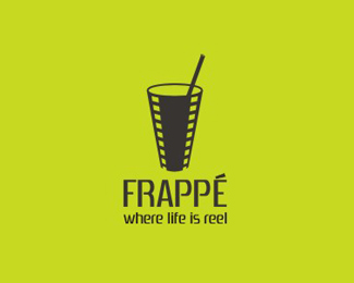 frappe movies