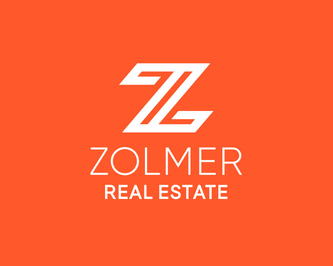 Zolmer Real Estate