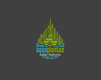 aquaplantae