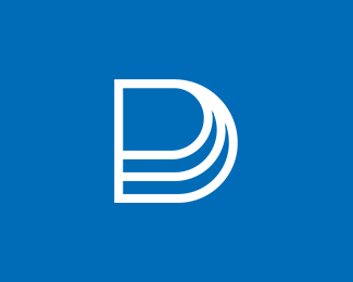 DentPartner