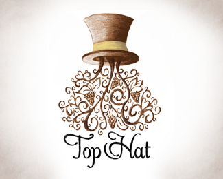 Top Hat Wines