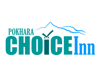 Hotel Pokhara Choice Inn