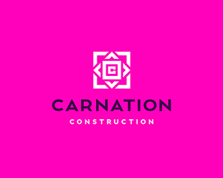 Carnation Construction