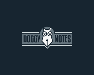 Doggy notes