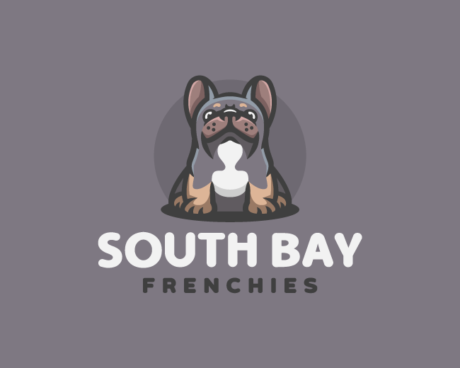 South Bay Frenchies