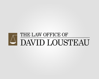 The Law Office of David Lousteau