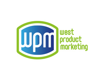WPM - West Product Marketing