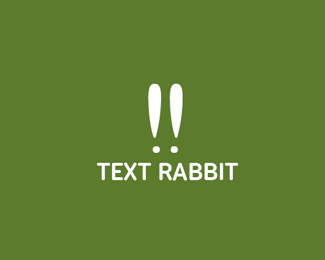 Text Rabbit v01