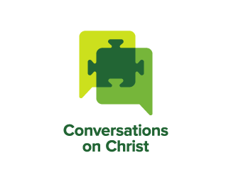 Conversations on Christ 5