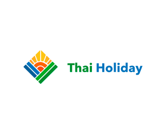 ThaiHoliday