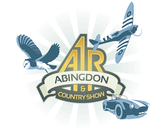 Abingdon Air Show