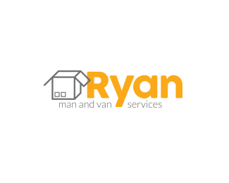 Ryan Man and Van Services