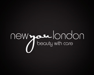 New You London