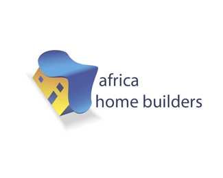 Africa Home Builders