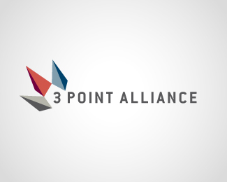 Three Point Alliance #3
