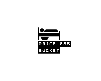 day 101 - priceless bucket