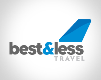 Best and Less Travel