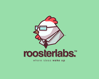 Roosterlabs