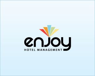 Enjoy Hotel Management