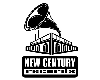 NEW CENTURY RECORDS