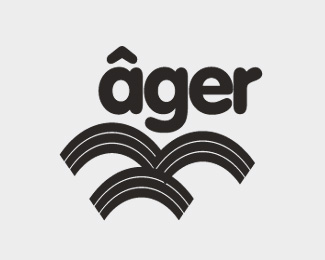 ager