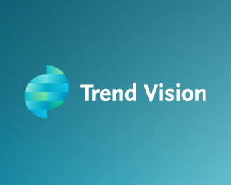 Trend Vision