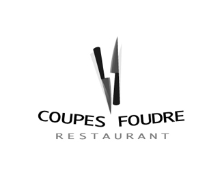 Coupes Foudre