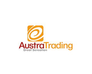 Logopond - Logo, Brand & Identity Inspiration (Austra ...