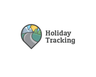 Holiday Tracking