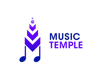 Music Temple