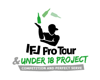 IFL PRO Tour & Under 18 Project