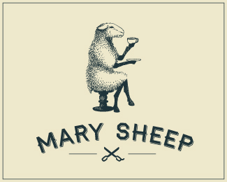 Mary Sheep