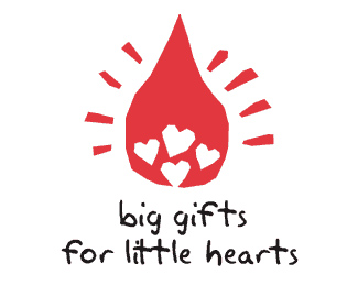 Big Gifts for Little Hearts