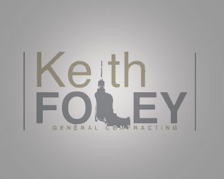Keith Foley General Contracting