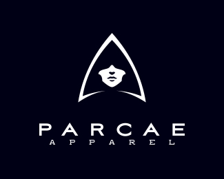 Parcae Apparel