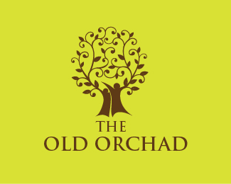 The Old Orchad