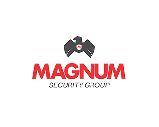 MAGNUM SECURITY GROUP
