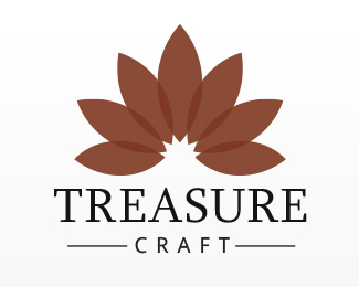 Treasure Craft Nepal