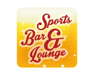 Spotrts Bar And Lounge