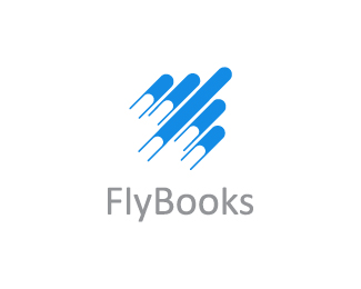Fly Books